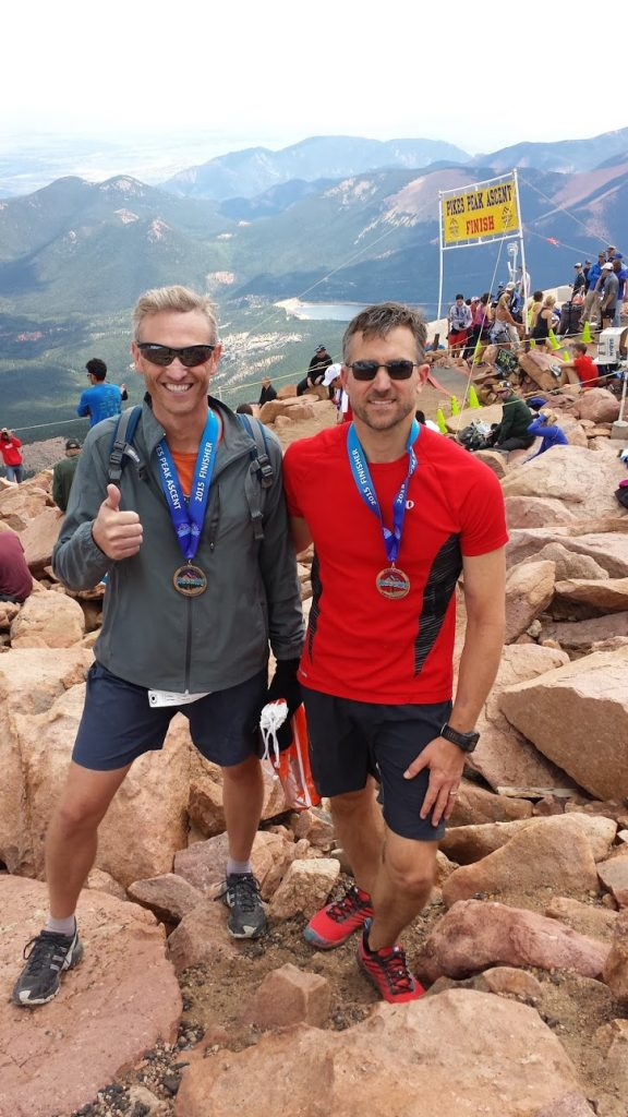 bret-bill-pikes-peak
