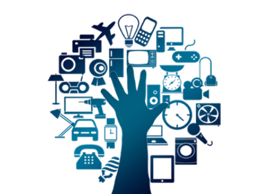 Visualizing Customer-Focused IoT Solutions